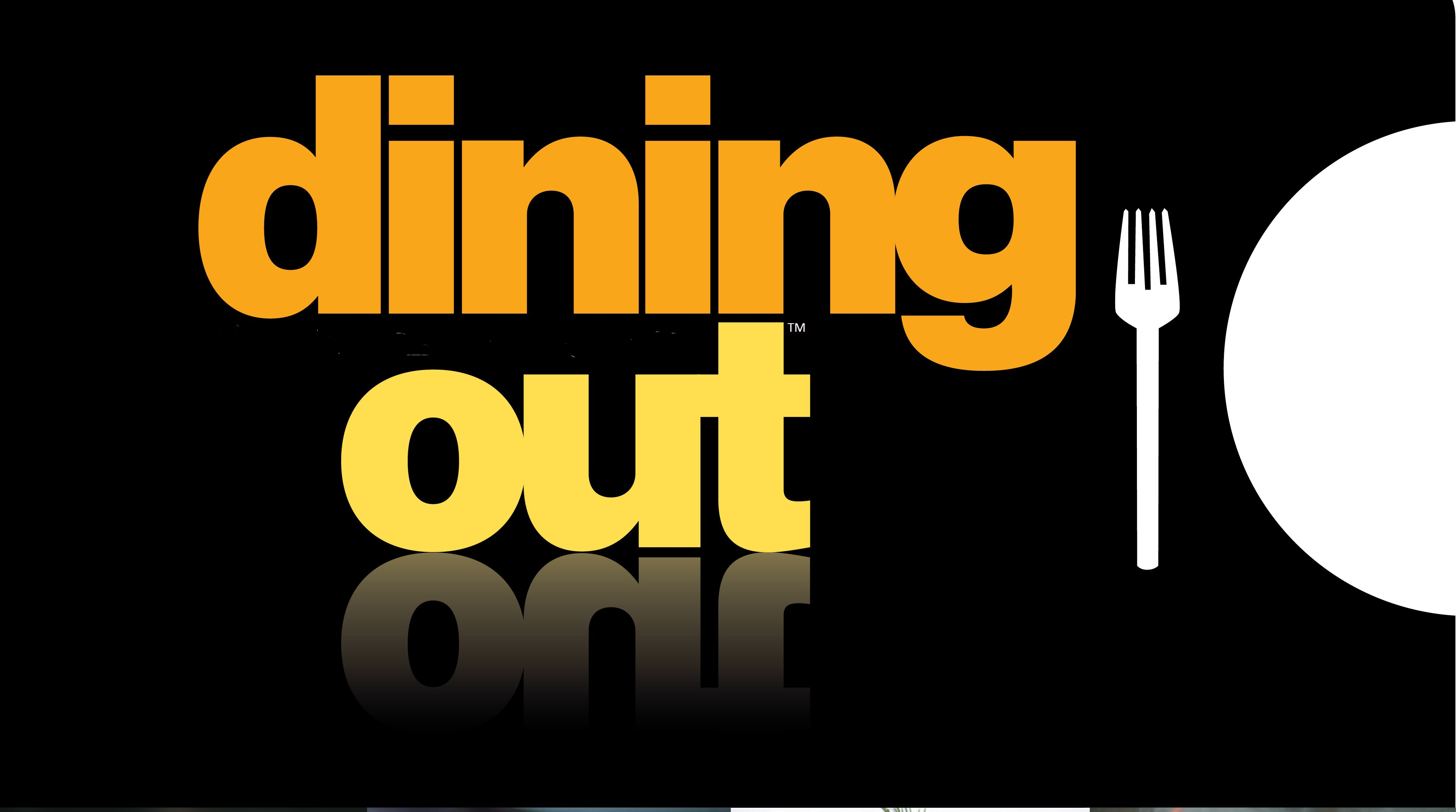 Dining-Out-logo